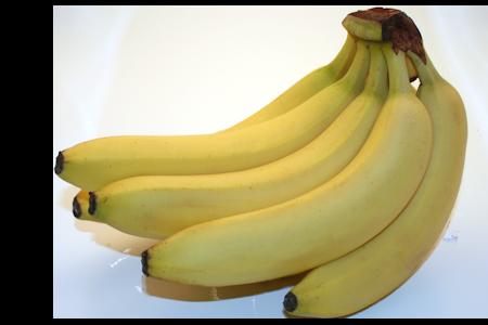 http://hrvatskifokus-2021.ga/wp-content/uploads/2015/10/banane.png
