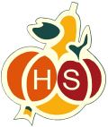 Sedi-Fruits corporate logo